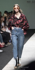 seoul-fashion-week_pushbutton_161020_13