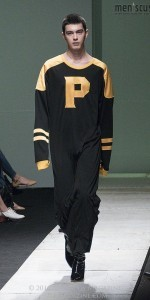 seoul-fashion-week_pushbutton_161020_21