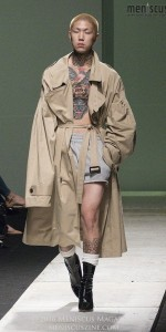 seoul-fashion-week_pushbutton_161020_31