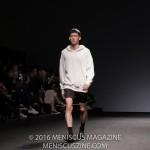 aav-spring2017-seoulfashionweek-25