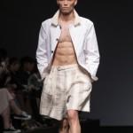 aav-spring2017-seoulfashionweek-27