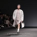 aav-spring2017-seoulfashionweek-33