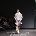 aav-spring2017-seoulfashionweek-34