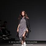 aav-spring2017-seoulfashionweek-41