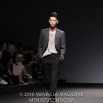 aav-spring2017-seoulfashionweek-49