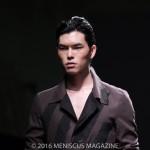 aav-spring2017-seoulfashionweek-57