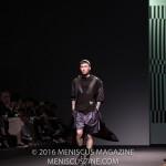 aav-spring2017-seoulfashionweek-76