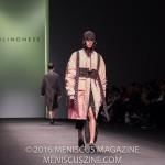 blindness-spring2017-seoulfashionweek-12