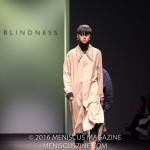 blindness-spring2017-seoulfashionweek-17