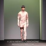 blindness-spring2017-seoulfashionweek-26