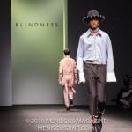 blindness-spring2017-seoulfashionweek-27