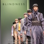 blindness-spring2017-seoulfashionweek-31