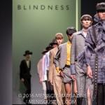 blindness-spring2017-seoulfashionweek-32