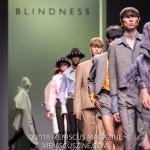 blindness-spring2017-seoulfashionweek-33