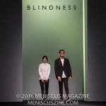 blindness-spring2017-seoulfashionweek-34