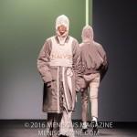 blindness-spring2017-seoulfashionweek-4