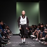 dohn-hahn-spring2017-seoulfashionweek-12