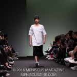 dohn-hahn-spring2017-seoulfashionweek-14