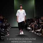dohn-hahn-spring2017-seoulfashionweek-15