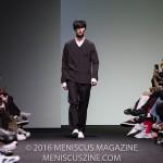 dohn-hahn-spring2017-seoulfashionweek-19