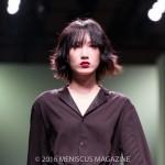 dohn-hahn-spring2017-seoulfashionweek-24