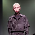 dohn-hahn-spring2017-seoulfashionweek-28