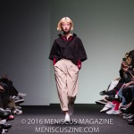 dohn-hahn-spring2017-seoulfashionweek-36