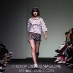 dohn-hahn-spring2017-seoulfashionweek-42