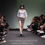 dohn-hahn-spring2017-seoulfashionweek-43