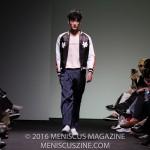 dohn-hahn-spring2017-seoulfashionweek-53