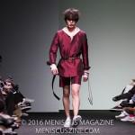 dohn-hahn-spring2017-seoulfashionweek-58