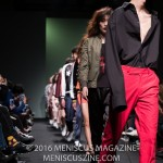 dohn-hahn-spring2017-seoulfashionweek-65