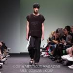 dohn-hahn-spring2017-seoulfashionweek-7