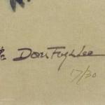 dora-fugh-lee-retrospective-of-seventy-years-in-art_2