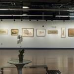 dora-fugh-lee-retrospective-of-seventy-years-in-art_3