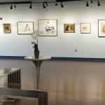dora-fugh-lee-retrospective-of-seventy-years-in-art_4