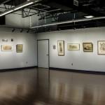 dora-fugh-lee-retrospective-of-seventy-years-in-art_6