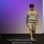 kimmyj-spring2017-seoulfashionweek-18