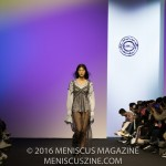 kimmyj-spring2017-seoulfashionweek-2