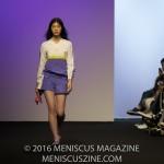 kimmyj-spring2017-seoulfashionweek-23