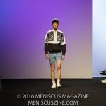 kimmyj-spring2017-seoulfashionweek-24