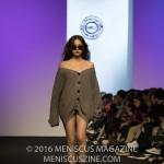 kimmyj-spring2017-seoulfashionweek-39