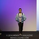 kimmyj-spring2017-seoulfashionweek-44