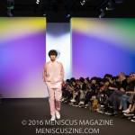 kimmyj-spring2017-seoulfashionweek-6