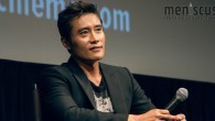 "South Korean actor Lee Byung-hun (""Inside Men"") was one of three Star Asia Award winners at the 2016 New York Asian Film Festival."