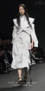 seoul-fashion-week-spring-2017_bmuette_161021_01