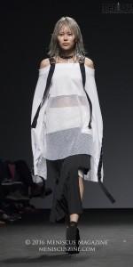 seoul-fashion-week-spring-2017_bmuette_161021_05
