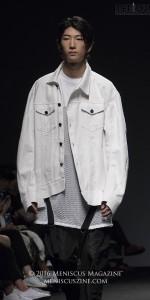seoul-fashion-week-spring-2017_bmuette_161021_07
