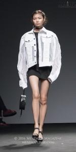 seoul-fashion-week-spring-2017_bmuette_161021_08