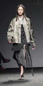 seoul-fashion-week-spring-2017_bmuette_161021_14